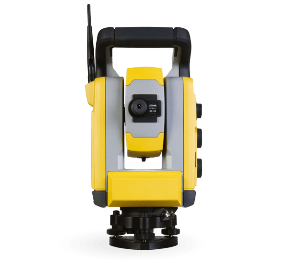 TrimbleRTS773 Robotic Total Station