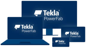 tekla powerfab