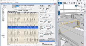 tekla epm for estimators