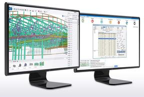 tekla epm for project managers