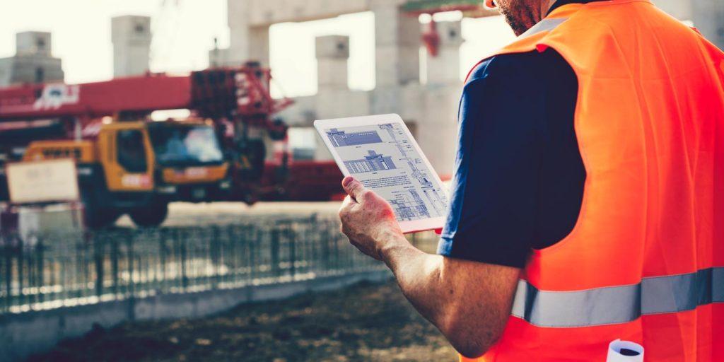 BuildingPoint resources