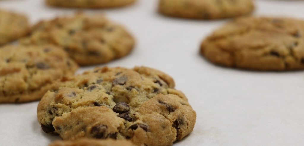 Field Management Can Learn from Mrs. Fields Cookies